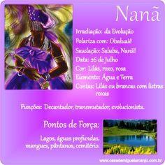 Infográfico_Nanã_Dados-Gerais