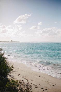 #beach | by beth kirby