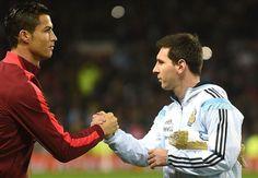 Lionel Messi Now More Open To Premier League Move  Guillem Balague