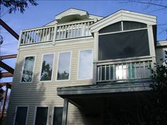 211 Harvard Avenue, Cape May Point, NJ 08212 | Property ID # 3407