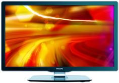 Philips 55PFL7505DF7 55Inch 1080p 120 Hz LED LCD HDTV Black >>> Want to know more, click on the image.