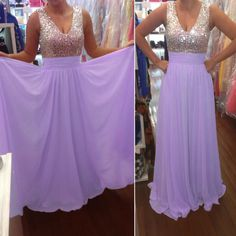 934553e2918 New Arrival Prom Dress