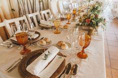 Rustic Wedding // Rustic decor  wedding // Boho theme // Herdade Monte Novo // Helena Tomas Photography