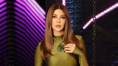 Rumor has it that Carla Haddad will leave LBC and Lebanon. Lebanese presenter Carla Haddad has been achieving a smashing success with her talk show Fi-Male aired on LBC and MBC4...