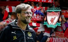 agenbola1388.biz - Jurgen Klopp : Liverpool Harus Kalahkan Leicester City - Menurut Klopp, Liverpool harus segera bangkit dari keterpurukan dan melakukannya dalam laga kontra Leicester akhir pekan ini.
