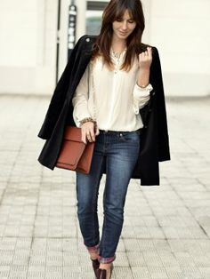 1000 images about outfits truendy on pinterest outfits - Color beige oscuro ...
