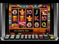 Игровые аппараты celebrity игровые автоматы суперслото