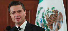 Enrique Peña Nieto se compromete en hacer justicia por masacre en #Iguala