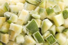 Honeydew, Cantaloupe, Food And Drink, Cooking, Ramadan, World Cuisine, Strawberry, Kitchen