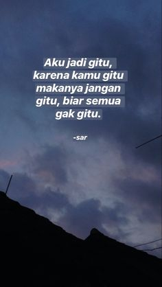 Caption Quotes, Text Quotes, Jokes Quotes, Funny Quotes, Quotes Lucu, Cinta Quotes, Quotes Galau, Story Quotes, Mood Quotes
