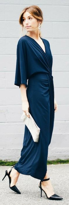 Ideas For Skirt Outfits Dressy Classy Chic Fashion Mode, Look Fashion, Womens Fashion, Dress Fashion, Fashion Clothes, Fashion Outfits, Mode Outfits, Skirt Outfits, Jumpsuit Lang