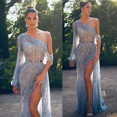 Our shrugs are the perfect strategy to indistinctly include affection to actually the wearer and yet looking elegant. Shrug For Dresses, Glam Dresses, Sexy Wedding Dresses, Event Dresses, The Dress, Sexy Dresses, Fashion Dresses, Dress Outfits, Pretty Dresses