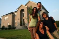 Are you looking for property or real estate agent in Boise & Meridian Idaho then Place Realty is the right place. Call today at for more information or browse our listings online! Investment Property, Property For Sale, Home Maintenance Schedule, Home Electrical Wiring, Safety Checklist, Meridian Idaho, Home Management, Property Management, House Sitting