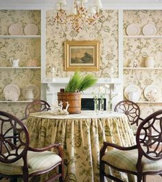 50 Gorgeous French Country Interior Design Ideas | Shelterness