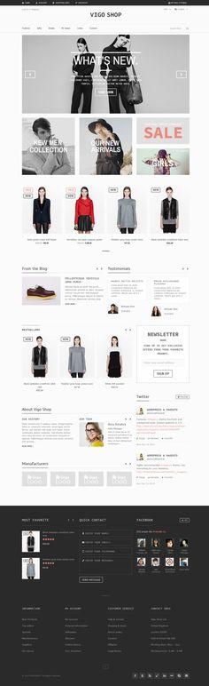 http://shop66766320.taobao.com/ #ecommerce