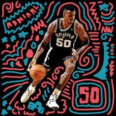 Sport Graphics Basketball 34 Ideas For 2019 Fsu Basketball, Houston Basketball, Girls Basketball Shoes, Street Basketball, Basketball Practice, High School Basketball, Basketball Uniforms, Basketball Tattoos, Basketball Scoreboard