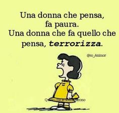 Risultati immagini per monologo sulla into the wild Snoopy Love, Charlie Brown And Snoopy, Best Quotes, Funny Quotes, Snoopy Quotes, Italian Quotes, Learning Italian, Words Quotes, Quotations