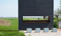 Percorso paesaggistico culturale (Virglio)  http://www.archiplanstudio.com