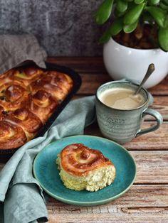 Waffles, Food And Drink, Candy, Baking, Breakfast, Morning Coffee, Bakken, Waffle, Sweets