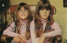 Lindsay & Sidney