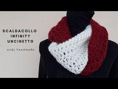 Kylie Jenner's ski fashion - Everything About Women's Ski Fashion, Crochet Scarves, Neck Warmer, Kylie Jenner, Handmade, Poncho, Youtube, Women, Jean Bag