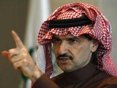 ديفيد هيرست يكشف تفاصيل ليلة العفاريت المرعبة في الرياض.. لهذا انقض ابن سلمان على الوليد بن طلال