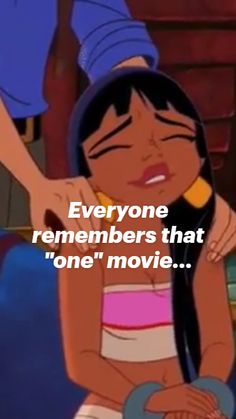 Funny Disney Memes, Funny Gags, Funny Video Memes, Stupid Funny Memes, Disney Cartoons, My Everything Quotes, Cute Couples Kissing, Funny Iphone Wallpaper, Cute Disney