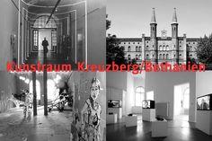 Kunstraum Kreuzberg / Bethanien