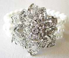 I need this bracelet