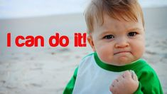 COPYRIGHT FREE MOTIVATIONAL VIDEO Motivational Videos Youtube, Baby, Free, Babies, Infant, Child, Babys, Infants