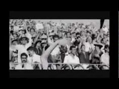 AEK-FC HISTORY