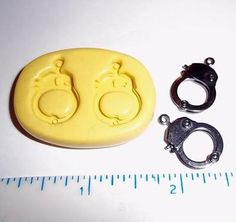 naughty hand cuffs