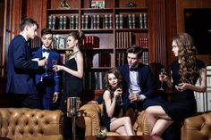 Photo: Andrew Bayda  Prod: Sivakova Maria Style: Rozalia Ramileva  #selectmanagement