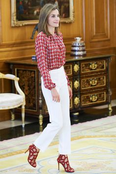 The Spanish Royal Family - Google+
