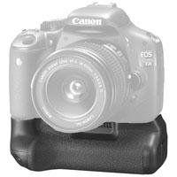 Canon BG-E8 Battery Grip for Canon T2i Digital SLR Cameras (