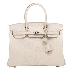 birkin bag hermes cost - Hermes on Pinterest | Hermes Kelly, Birkin Bags and Hermes