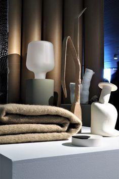 inspirasjon fra helgens interiør & design messe i grieghallen Interior Design, Nest Design, Home Interior Design, Interior Designing, Home Decor, Interiors, Design Interiors