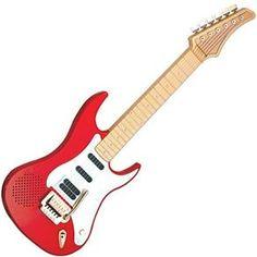 guitarras - Buscar con Google