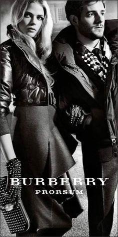 Vogue Paris fait peau neuve 1   Mode   Vogue