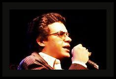 Hector Lavoe Salsa, Singers, Salsa Music