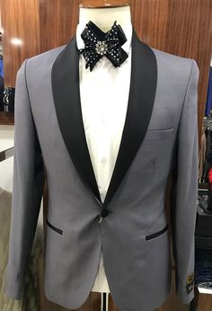 Siut Premium Apparel supplies Mens Suits Johannesburg to make you look dapper for any special occassion. They have suits starting at Wedding Goals, Wedding Themes, Wedding Colors, Wedding Styles, Wedding Venues, Wedding Suits, Wedding Bride, Pink Book, Looking Dapper
