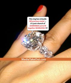 hilary duff engagement ring Pear ring Ring and Hilary duff