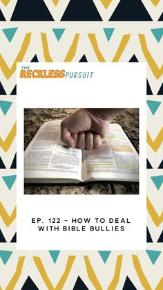 #bible #christian #podcast #podcasting #newepisode