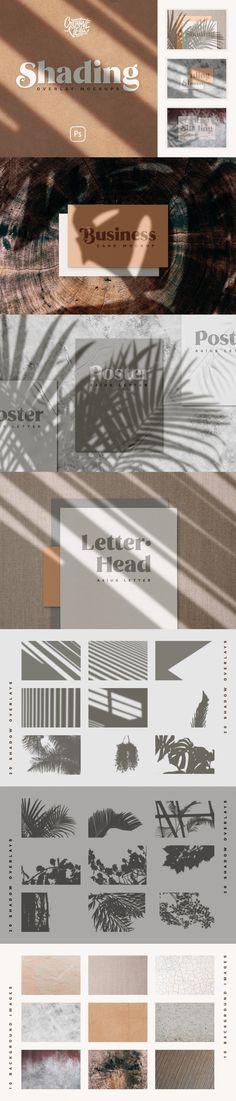 Shadow Overlay & Stationery Mockups #shading #overlay #reflection #cardmockup #psdmockup #computermockup #print #presentationmockup #psd #mockupbundle #TemplateDesign #macbookpro #psd #mock-upspreview #iphone11 #yolk #scenecreator #decoupage #peeled
