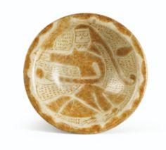 Regards sur l'Orient - Tableaux et Sculptures Orientalistes et Art Islamique | Sotheby's