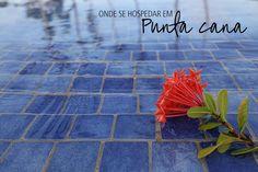 * Hotel em Punta Cana – Barceló Bávaro Beach Resort