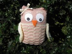 Lily Owl