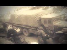 Motorsex - Civilian War Horror, War, Movies, Painting, Films, Painting Art, Cinema, Paintings, Movie