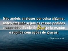 Filipenses-4-6