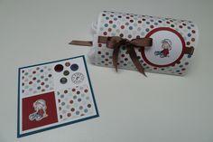 combinatie ook apart te zien -  eigen creaties: kaartjes -  eigen creaties: kleine attenties